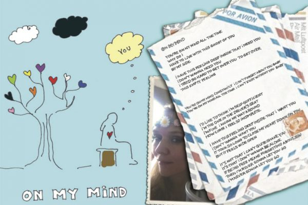 Alice_booklet_On My Mind_0