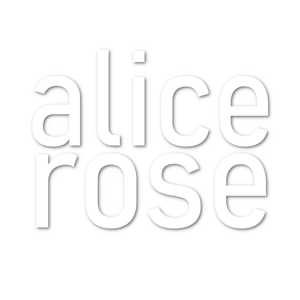 Alice Rose Music