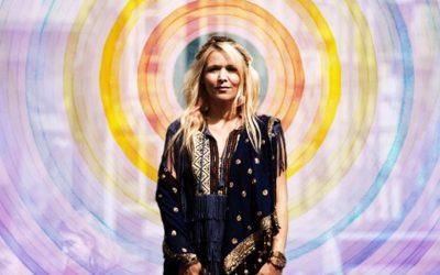 Alice Rose live album